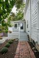 1594 Central St - Photo 32