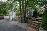 1594 Central St - Photo 33