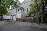 1594 Central St - Photo 35