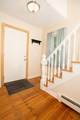 1594 Central St - Photo 8