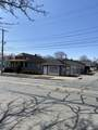 955 Ashley Blvd - Photo 2