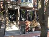 161 West Brookline Street - Photo 1