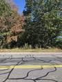 191 Mendon Road - Photo 1