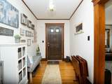 4779 Washington Street - Photo 11