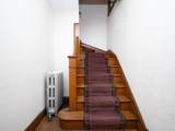 4779 Washington Street - Photo 12