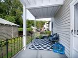 4779 Washington Street - Photo 14