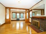 4779 Washington Street - Photo 15