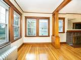 4779 Washington Street - Photo 16