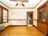 4779 Washington Street - Photo 17