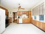 4779 Washington Street - Photo 19