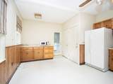 4779 Washington Street - Photo 20