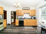 4779 Washington Street - Photo 8