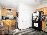 4779 Washington Street - Photo 10