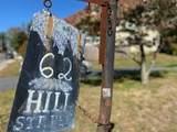 62 Hill Street - Photo 2