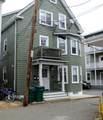 7 Dineen Terrace - Photo 1