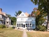 324 Ashmont Street - Photo 2