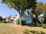 324 Ashmont Street - Photo 37