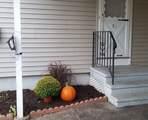 52 Homestead Avenue - Photo 2