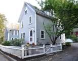 210 Bedford Street - Photo 1