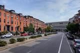 670 Massachusetts Ave - Photo 2