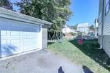 53 Westmount Ave - Photo 31