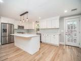 30 Oxbow Dr - Photo 4