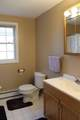 26 Carl Ghilani Cir - Photo 24
