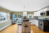 3 Pilling Road - Photo 14