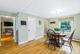 3 Pilling Road - Photo 15