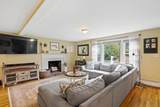3 Pilling Road - Photo 19