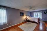 160 Mendon Road - Photo 23