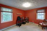 160 Mendon Road - Photo 27