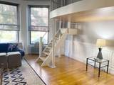 501 Beacon St - Photo 2