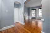 501 Beacon St - Photo 5