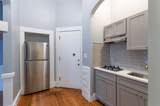 501 Beacon St - Photo 7