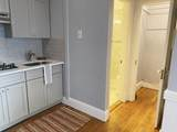 501 Beacon St - Photo 8