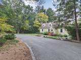 122 Haverhill Road - Photo 3