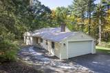 249 Cochituate Rd - Photo 11