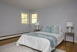 249 Cochituate Rd - Photo 5