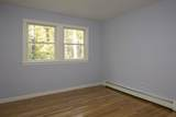 249 Cochituate Rd - Photo 8