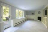 249 Cochituate Rd - Photo 9