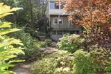 59 Trowbridge Ave. - Photo 7