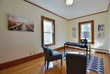 70 Edgell Street - Photo 30