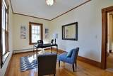 70 Edgell Street - Photo 31