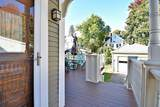 70 Edgell Street - Photo 36