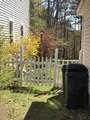 82 Ashburnham Rd - Photo 31