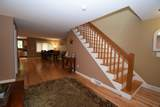 32 Indian Cove Way - Photo 11