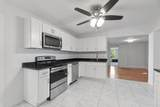 113 Lawrence St - Photo 1