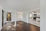 113 Lawrence St - Photo 12