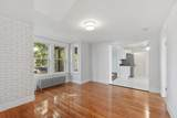 113 Lawrence St - Photo 28